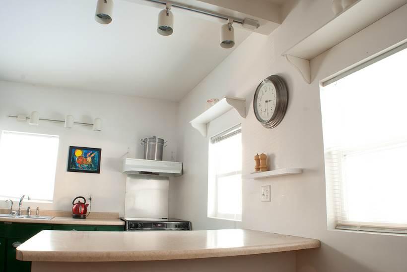 Home Improvement Tips From A Minimalist Totally Home Improvement Interesting Home Remodeling Leads Minimalist