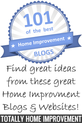 101 of the Best Home Improvement Blogs