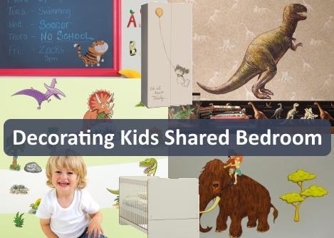 Decorating bedroom tips