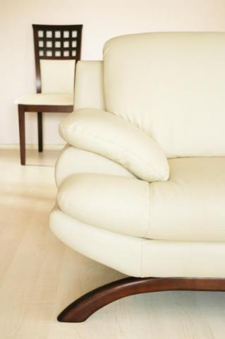 Designing a Lounge