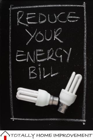 5 Practical Ways to Save on your Energy Bills