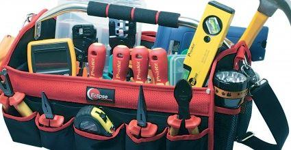 Tool kit for the home