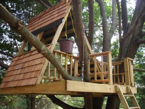Extremely Cool Things To Get For Your Garden | Totally Home Improvement