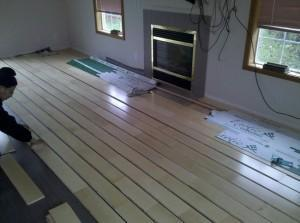 Download Free Installing Wood Flooring Yourself Software