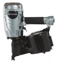 Hitachi NV90AG Coil Framing Nailer