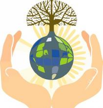 Saving energy helps save the environment